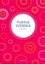 Praktisk svenska av Ulf Bergqvist