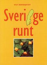 Sverige runt av Ulf Bergqvist