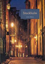 Stockholm av Ulf Bergqvist
