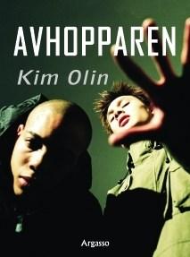 Avhopparen av Kim Olin