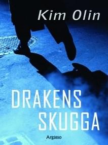 Drakens skugga av Kim Olin