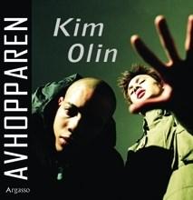 Ljudbok Avhopparen av Kim Olin