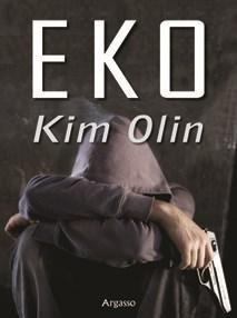 Eko av Kim Olin