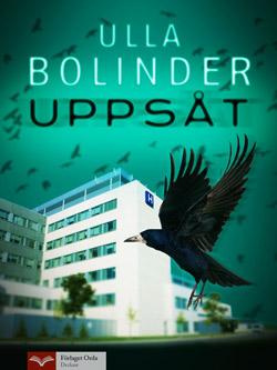 Uppsåt av Ulla Bolinder