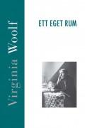 Ett eget rum av Virginia Woolf