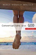 Conversations with God for Teens av Neale Donald Walsch