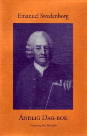 Andlig Dag-bok av Emanuel Swedenborg