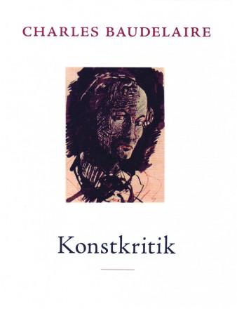 Konstkritik av Charles Baudelaire