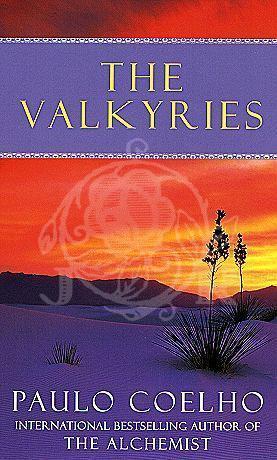 The Valkyries av Paulo Coelho