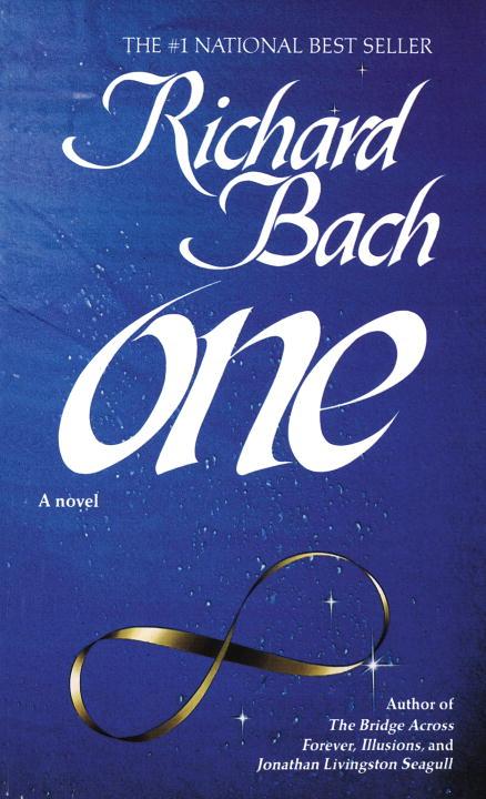 One av Richard Bach